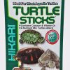 Turtle Sticks 120g